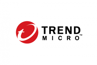 Trend Micro Worry Free Business Dublin