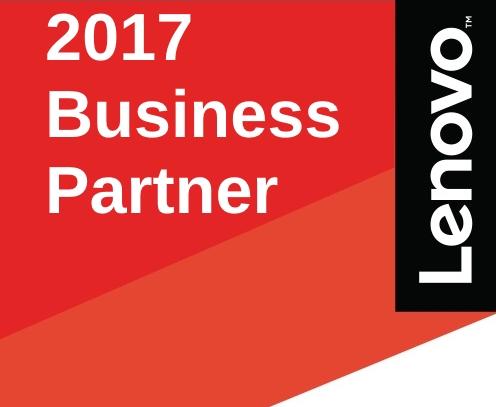 ACS Lenovo Business Partner