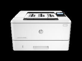 HP-LaserJet-Pro-M402dn