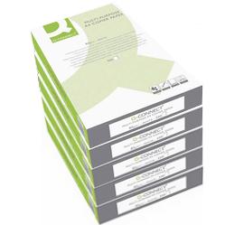 q-connect-box-paper