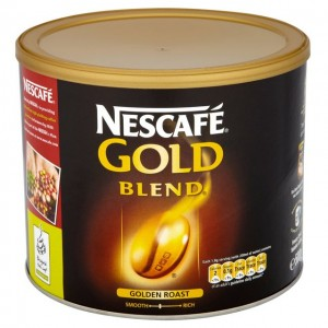 Consumables Special Offers nescafe