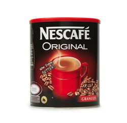 Consumables Special Offers NescafeOriginal