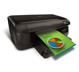 officejet8100 Offers