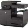 Save 20% and get 120€ cash back with HP OfficeJet Pro X