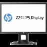 HP Z24i  Monitor 24-inch IPS