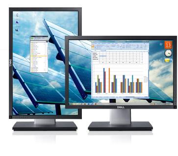 Dell Professional P1911
