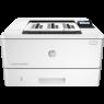 HP LaserJet Pro M402dn. December Special Offer !!!