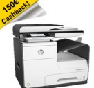 HP PageWide Pro 477dw. HP Cashback Offer!!!