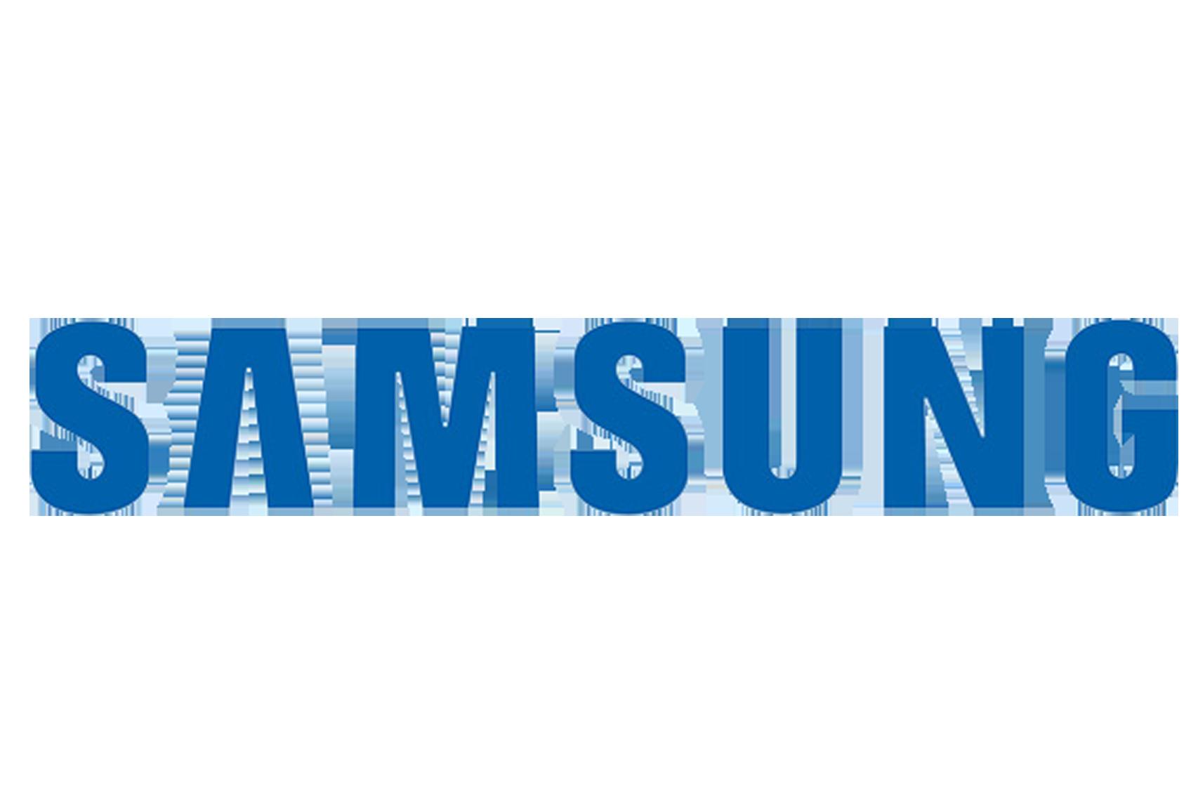 samsung logo monitor rh acs ie samsung logo png white samsung logo png image