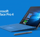 Microsoft Surface Pro 4 Core i5 | 8GB | 256GB SDD| ACS Computer Shop