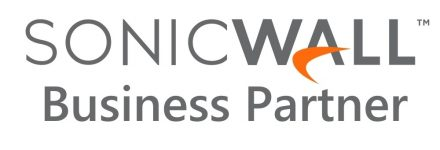 ACS is Official SonicWall business partner