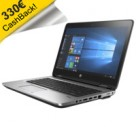 HP ProBook 640 G3 | Trade Up to HP