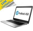 HP ProBook 450 G4 Notebook | Trade-Up to HP and save