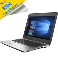 HP EliteBook 820 G4 | Trade Up to HP