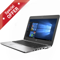 HP EliteBook 840 G3 Notebook – Special Offer !!!