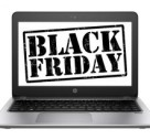 HP ProBook 430 G4 | Black Friday