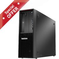Lenovo ThinkStation P310 30AV   Special Offer