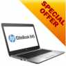 HP EliteBook 840 G4 – Core i5 7200U |  Special Offer