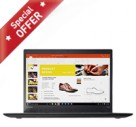 Lenovo ThinkPad T470s 20HF | Special Offer