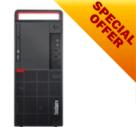 Lenovo ThinkCentre M910t 10MM | Core i7 7700 / 3.6 GHz