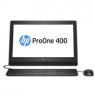 HP ProOne 400 G3 All-in-one Core i5 7500T / 2.7 GHz