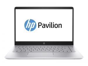 HP Pavilion 14 Notebook | i5 7200U / 2.5 GHz Image